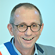 Roger Largeaud